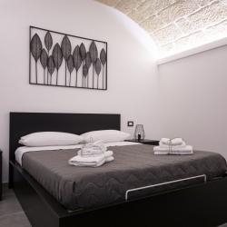 Casa Vacanze Amare Cefalù Elegant Apartment